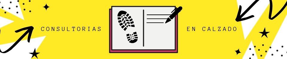 consultorias para emprender en calzado