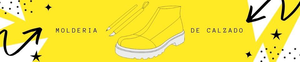 diseño modelista curso calzado Molderia de Calzado     Para que el modelo que soñas pueda ser fabricado, necesitamos moldes técnicos, precisos y profesionales. Desarrollo la molderia para calzado que quieras.